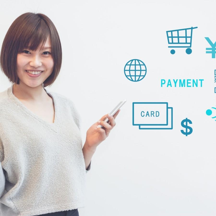 wimax 支払方法