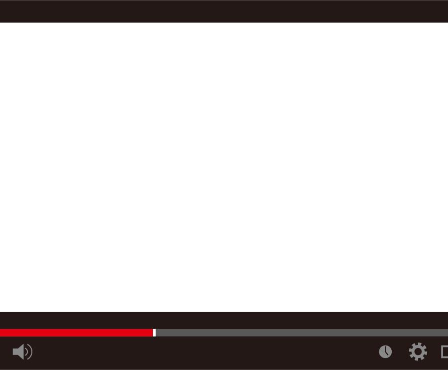 WiMAXで動画配信サービスは快適に楽しめる?通信速度・速度制限はどうなのか?