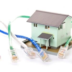 工事不要で光回線を契約する方法とおすすめ商品を紹介!