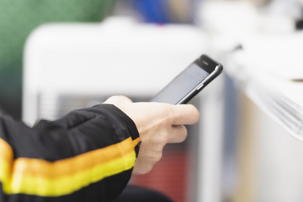 どんなときもWiFiの通信速度はどれぐらい?端末スペックと実測値を調査!
