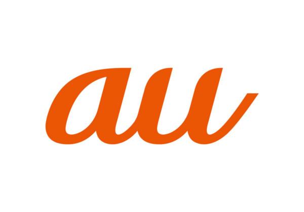 auのインターネット回線ってどうなの?特徴をまとめました