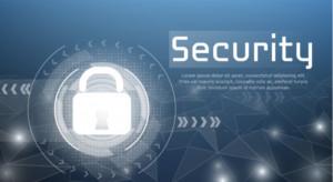 クラウドSIMのセキュリティーは大丈夫?