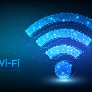 誰でも分かる!インターネット回線とWi-Fiの違いを紐解いていきます!