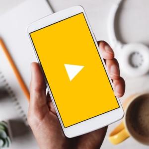どの動画サービスがおすすめ?Abemaとか6社を比較してみた
