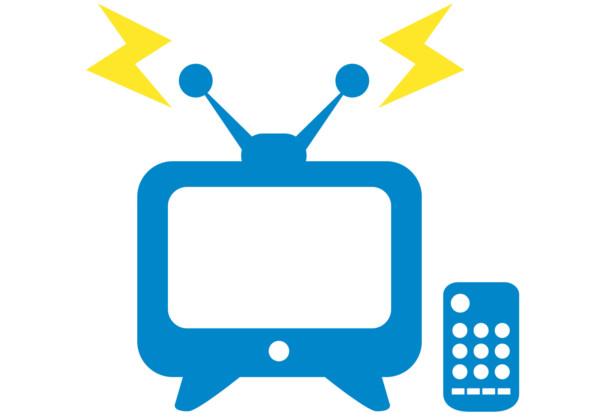 テレビを観るなら光回線とアンテナどっちがいい!?
