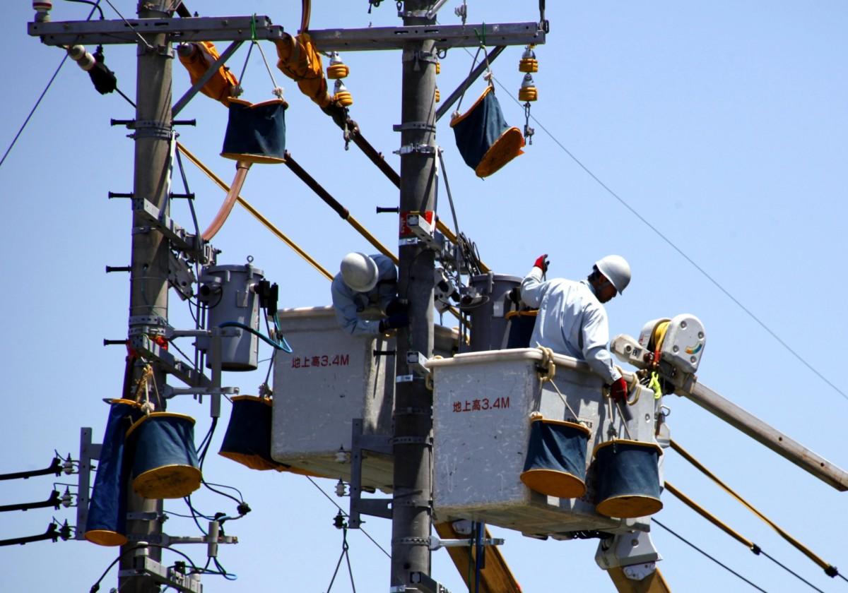 工事費が無料になる光回線はどれ?「工事費無料」の気になる落とし穴とは?